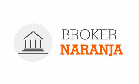 Naranja Acciones Con Broker Etfs Ing Invertir Y Bolsa En fyYbg76