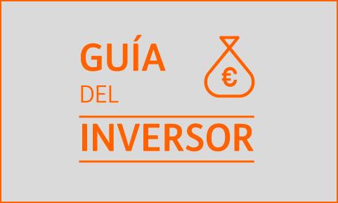Comisiones fondos inversion ing
