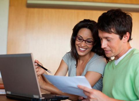 Calcula los gastos de la hipoteca naranja mixta for Simulador hipoteca ing