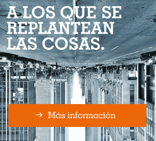 Ing direct banco online sin comisiones people in progress for Galp oficina online