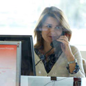 Profesionales de ING DIRECT - Profesionales de ING DIRECT